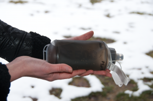 Ohiopyle SoftFlask Review Wilderness Voyageurs
