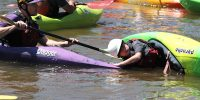 t rescue kayak instruction 2