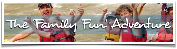 family things to do in ohiopyle