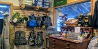 ohiopyle fly fishing shop